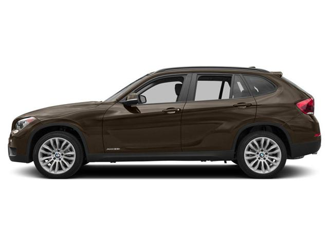 2014 BMW X1 xDrive28i (Stk: 19386A) in Toronto - Image 2 of 10