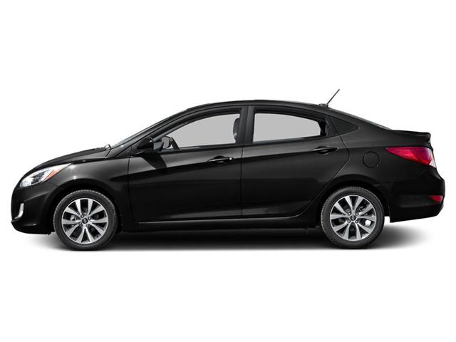 2015 Hyundai Accent GLS (Stk: V793A) in Prince Albert - Image 2 of 9