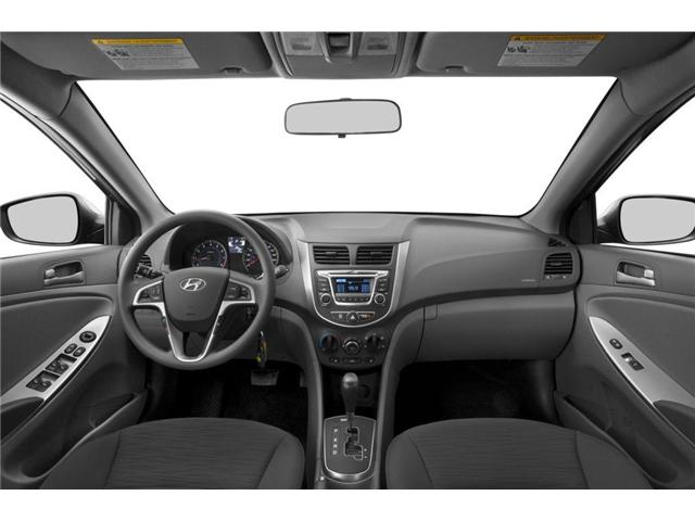 2015 Hyundai Accent GLS (Stk: V793A) in Prince Albert - Image 5 of 9