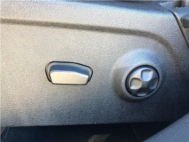2014 Dodge Journey SXT (Stk: U236855) in Mississauga - Image 15 of 17