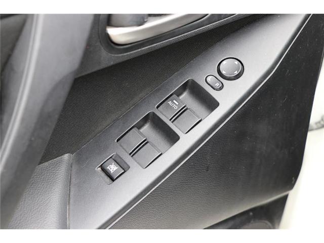 2012 Mazda Mazda3 Sport GX (Stk: LM9124A) in London - Image 9 of 10