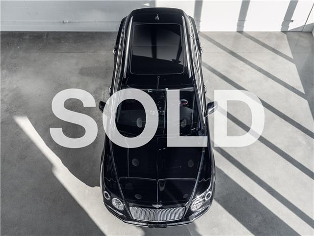 2018 Bentley Bentayga Signature (Stk: SJAAC2ZV2JC021777) in Woodbridge - Image 1 of 43