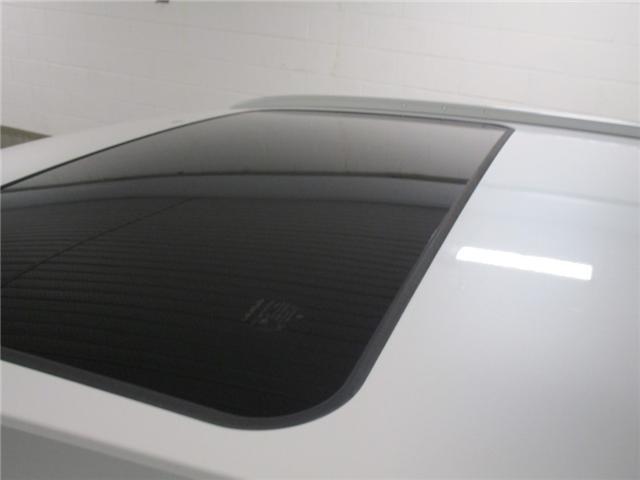 2015 Lexus NX 200t Base (Stk: 1990581) in Regina - Image 11 of 40