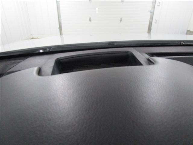 2015 Lexus NX 200t Base (Stk: 1990581) in Regina - Image 19 of 40