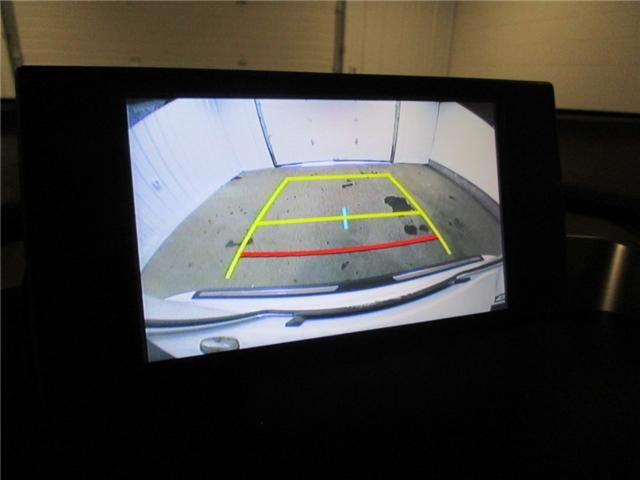 2015 Lexus NX 200t Base (Stk: 1990581) in Regina - Image 25 of 40