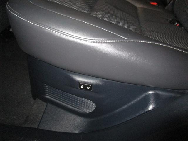 2015 Lexus NX 200t Base (Stk: 1990581) in Regina - Image 29 of 40