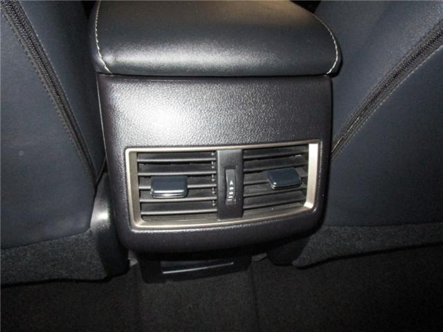 2015 Lexus NX 200t Base (Stk: 1990581) in Regina - Image 31 of 40