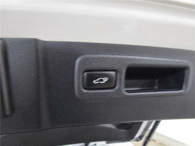 2015 Lexus NX 200t Base (Stk: 1990581) in Regina - Image 33 of 40