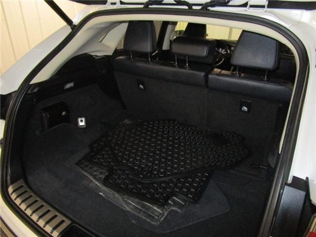2015 Lexus NX 200t Base (Stk: 1990581) in Regina - Image 34 of 40
