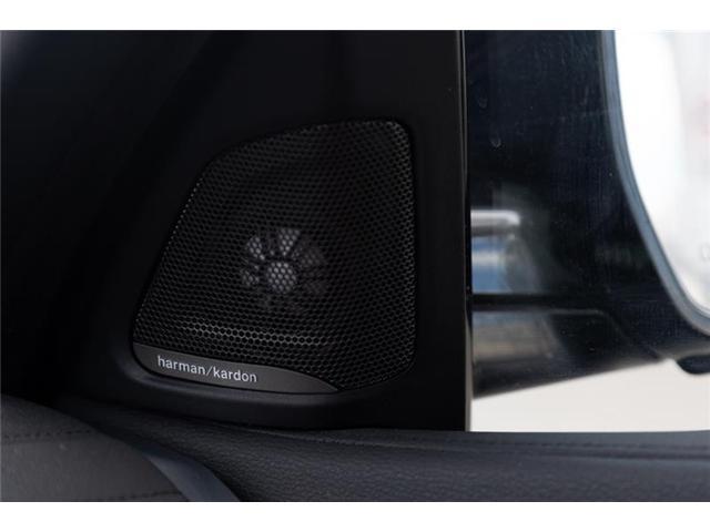 2017 BMW X6 xDrive35i (Stk: 52414A) in Ajax - Image 15 of 21