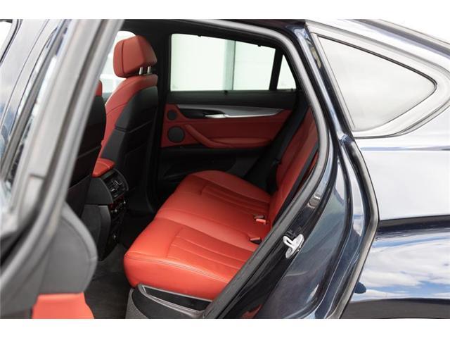 2017 BMW X6 xDrive35i (Stk: 52414A) in Ajax - Image 21 of 21