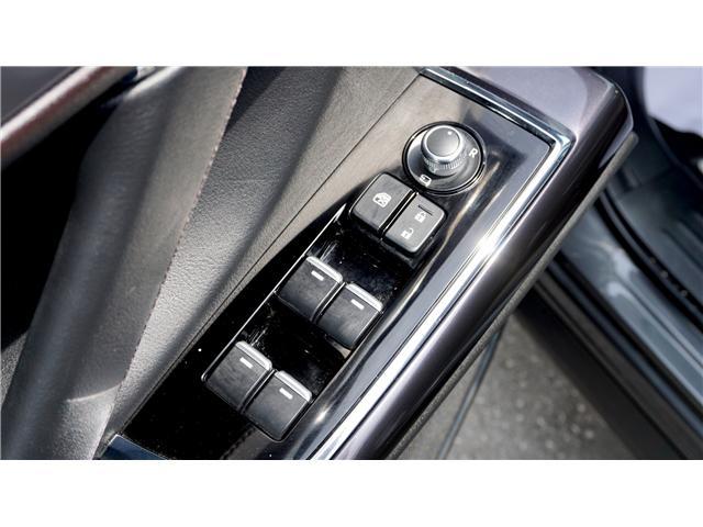 2019 Mazda CX-9 GT (Stk: HN1695) in Hamilton - Image 13 of 50