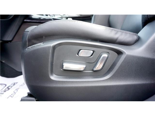 2019 Mazda CX-9 GT (Stk: HN1695) in Hamilton - Image 15 of 50