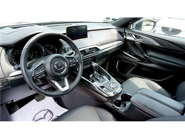 2019 Mazda CX-9 GT (Stk: HN1695) in Hamilton - Image 16 of 50