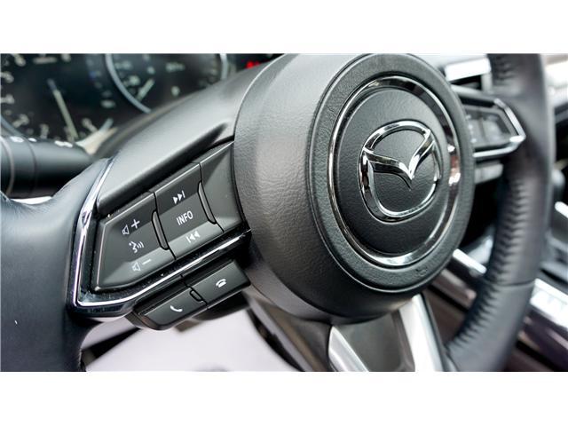 2019 Mazda CX-9 GT (Stk: HN1695) in Hamilton - Image 17 of 50