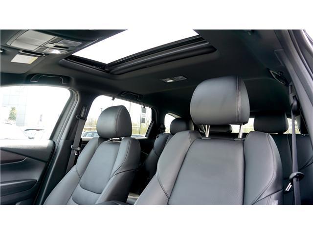 2019 Mazda CX-9 GT (Stk: HN1695) in Hamilton - Image 18 of 50