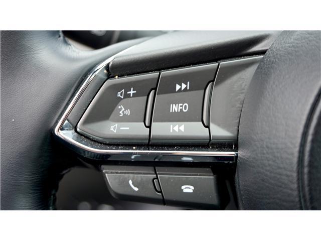 2019 Mazda CX-9 GT (Stk: HN1695) in Hamilton - Image 21 of 50