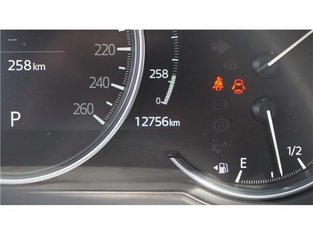 2019 Mazda CX-9 GT (Stk: HN1695) in Hamilton - Image 22 of 50