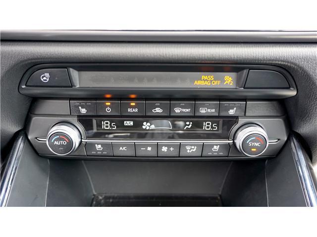 2019 Mazda CX-9 GT (Stk: HN1695) in Hamilton - Image 25 of 50