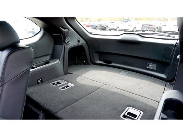 2019 Mazda CX-9 GT (Stk: HN1695) in Hamilton - Image 32 of 50