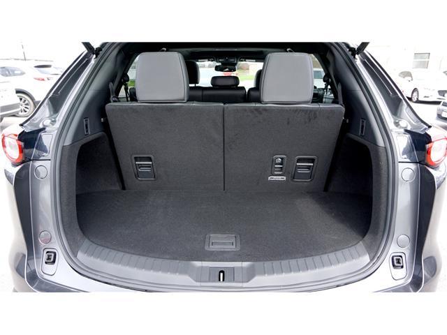 2019 Mazda CX-9 GT (Stk: HN1695) in Hamilton - Image 34 of 50