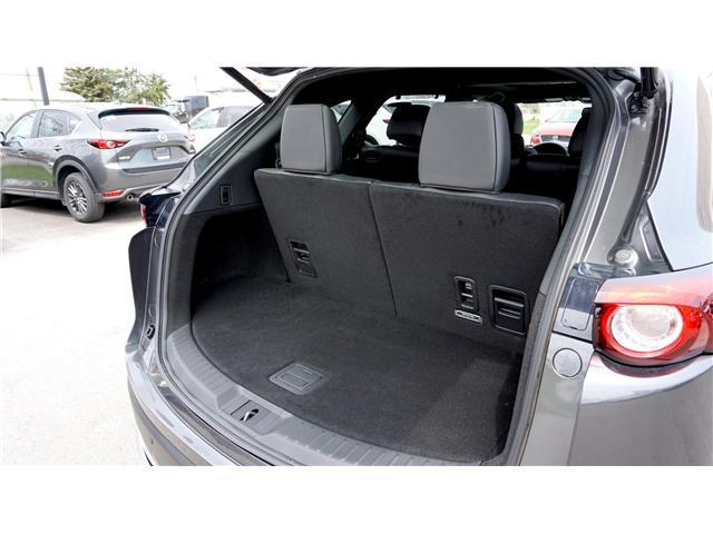 2019 Mazda CX-9 GT (Stk: HN1695) in Hamilton - Image 35 of 50