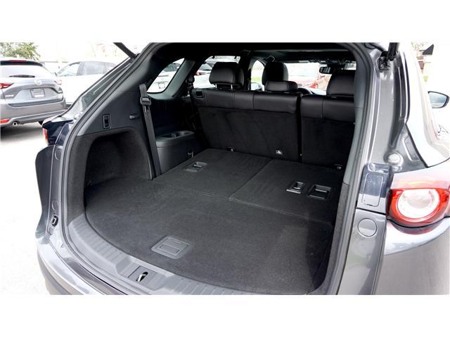 2019 Mazda CX-9 GT (Stk: HN1695) in Hamilton - Image 37 of 50
