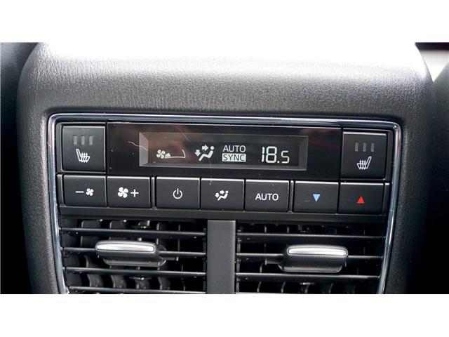 2019 Mazda CX-9 GT (Stk: HN1695) in Hamilton - Image 42 of 50