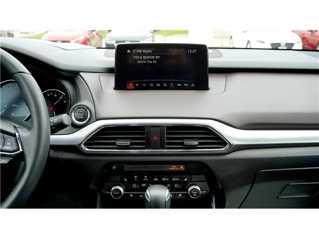 2019 Mazda CX-9 GT (Stk: HN1695) in Hamilton - Image 46 of 50