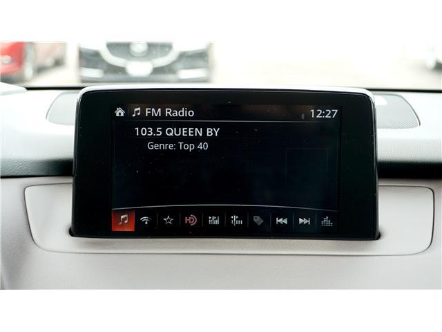 2019 Mazda CX-9 GT (Stk: HN1695) in Hamilton - Image 47 of 50