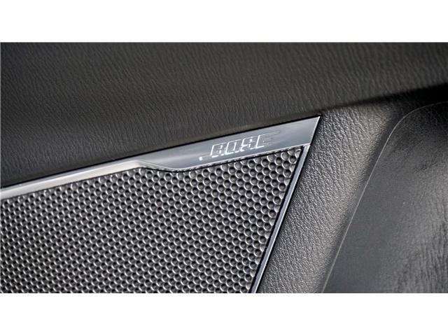 2019 Mazda CX-9 GT (Stk: HN1695) in Hamilton - Image 27 of 50