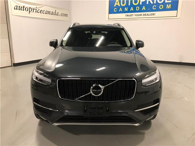 2017 Volvo XC90 T6 Momentum (Stk: D0308) in Mississauga - Image 2 of 28