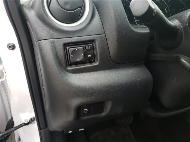 2018 Nissan Versa Note 1.6 SV (Stk: H2394) in Saskatoon - Image 11 of 19