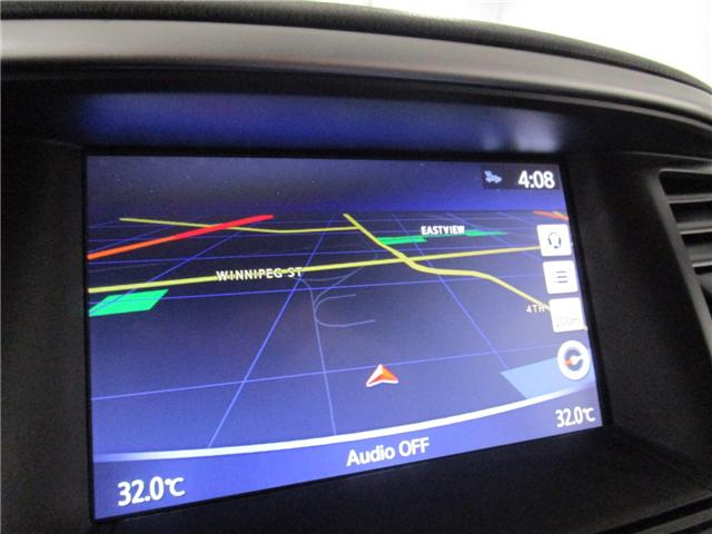 2019 Nissan Pathfinder SV Tech (Stk: F170631 ) in Regina - Image 18 of 31