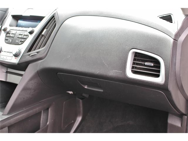 2014 Chevrolet Equinox LS (Stk: D0076) in Leamington - Image 10 of 26
