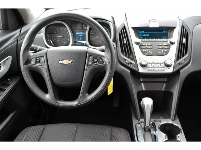 2014 Chevrolet Equinox LS (Stk: D0076) in Leamington - Image 20 of 26