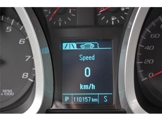 2014 Chevrolet Equinox LS (Stk: D0076) in Leamington - Image 26 of 26