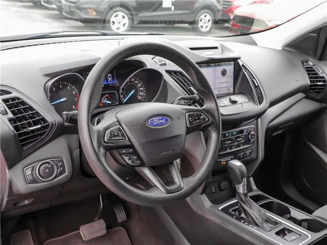 2017 Ford Escape SE (Stk: 171052) in Hamilton - Image 13 of 22