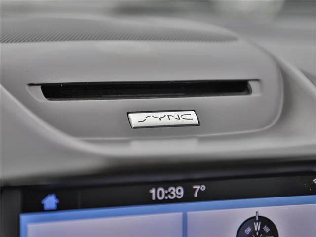 2017 Ford Escape SE (Stk: 171052) in Hamilton - Image 19 of 22