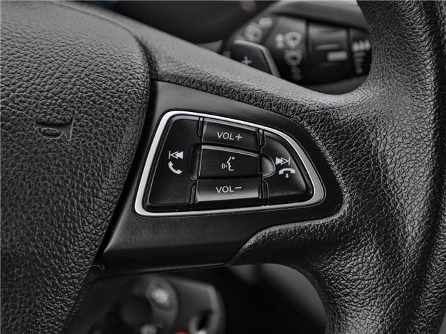 2017 Ford Escape SE (Stk: 171052) in Hamilton - Image 20 of 22