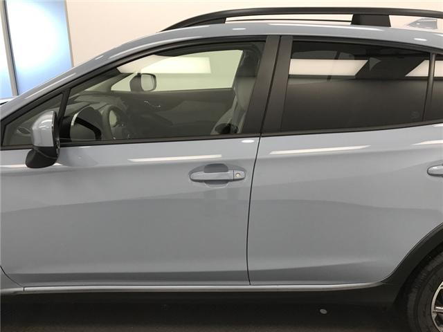 2019 Subaru Crosstrek Sport (Stk: 203654) in Lethbridge - Image 2 of 26