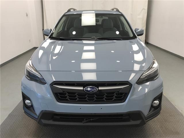2019 Subaru Crosstrek Sport (Stk: 203654) in Lethbridge - Image 8 of 26