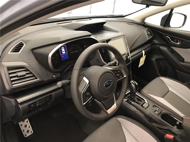 2019 Subaru Crosstrek Sport (Stk: 203654) in Lethbridge - Image 16 of 26