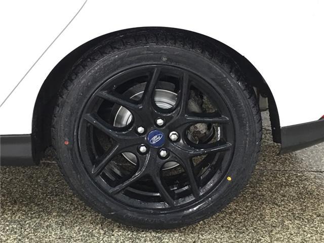 2015 Ford Focus SE (Stk: 34921R) in Belleville - Image 18 of 23