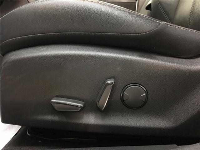 2015 Ford Focus SE (Stk: 34921R) in Belleville - Image 16 of 23
