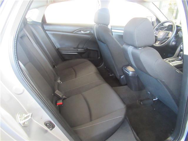 2017 Honda Civic LX (Stk: 005225) in Dartmouth - Image 22 of 22