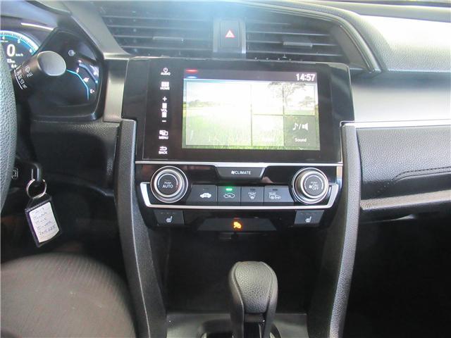 2017 Honda Civic LX (Stk: 005225) in Dartmouth - Image 15 of 22