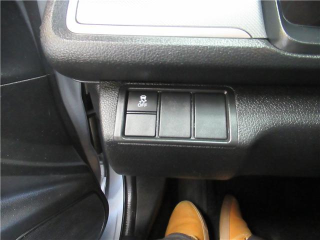 2017 Honda Civic LX (Stk: 005225) in Dartmouth - Image 19 of 22