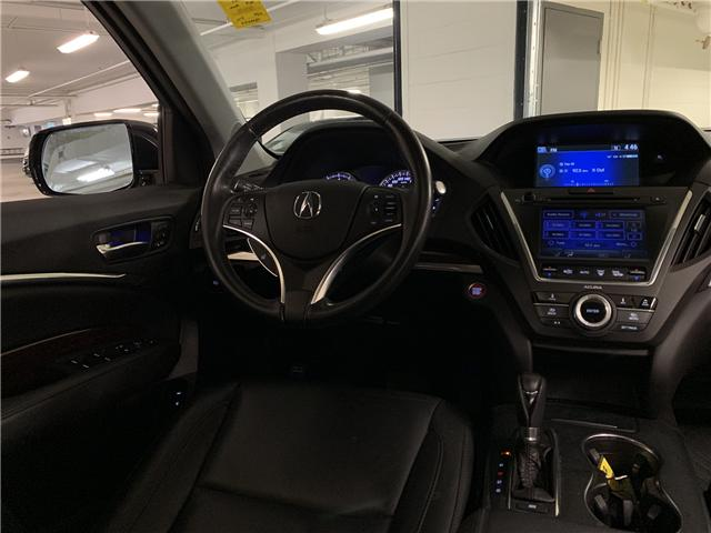 2015 Acura MDX Base (Stk: AP3262) in Toronto - Image 24 of 27