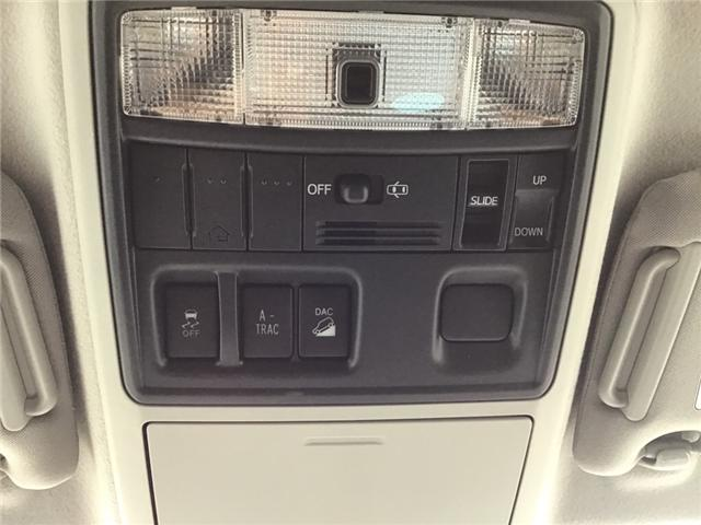 2011 Toyota 4Runner SR5 V6 (Stk: 203411) in Brooks - Image 12 of 21